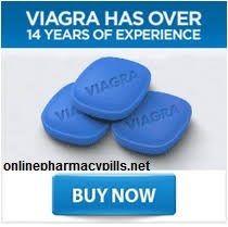 viagra online viagra online in usa http www genericshoprx com
