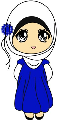 Here you find the best free Ana Muslim Clipart collection. You can use these free Ana Muslim Clipart for your websites, documents or presentations. Beatles, Doodle Girl, New Year Art, Islamic Cartoon, Anime Muslim, Hijab Cartoon, Islamic Art Calligraphy, New Sticker, Islamic Pictures