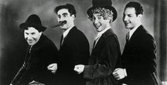 Animal Crackers Chico Marx Groucho Marx Harpo Marx Zeppo Marx 1930 Portrait Photo Print x Groucho Marx, Classic Hollywood, Old Hollywood, Zeppo Marx, Abbott And Costello, The Three Stooges, Laurel And Hardy, Animal Crackers, Art History