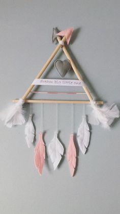 Магазин фетра KukiRuki.Ru Crafts To Make And Sell, Diy And Crafts, Arts And Crafts, Baby Room Art, Baby Room Decor, Cool Paper Crafts, Clay Crafts, Baby Sewing Projects, Craft Projects
