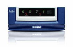 Luminous Eco Watt 1650 Home UPS