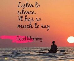 Are you looking for inspiration for good morning handsome?Check out the post right here for very best good morning handsome ideas. These funny images will bring you joy. Beautiful Morning Quotes, Good Morning Quotes For Him, Morning Quotes Images, Good Morning Cards, Good Day Quotes, Good Morning Texts, Good Morning Inspirational Quotes, Morning Greetings Quotes, Good Morning Messages
