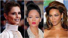 Celebrity sa zaoberajú svojou vizážou do poslednej bodky a používajú triky, o ktorých ani netušíme. Svoju pozornosť dokonca venujú aj takému detailu, akým je vlasová línia.