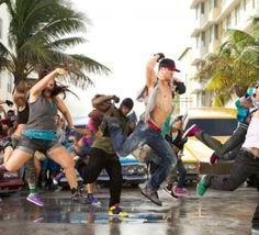 Sexy Dance 5 : Une nouvelle bande annonce avant la sortie du film