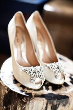 brides of adelaide magazine - butterfly themed wedding - spring wedding - purple wedding - butterfly - butterflies - bridal shoes