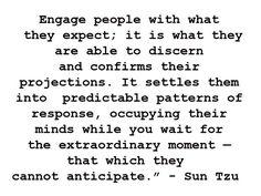 sun tzu quotes art of war - Google Search
