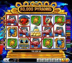 agen slot game vivawin