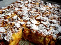 Banana Bread, Catering, Muffin, Food And Drink, Cooking Recipes, Sweets, Cookies, Dinner, Eat