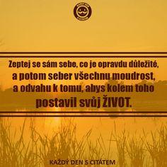 Samos, Motto, King, Quotes, Instagram, Quotations, Qoutes, Mottos, Quote