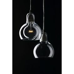 Modern Pendant Lighting | Contemporary Light Fixtures | Modern Pendants | Modern Chandeliers