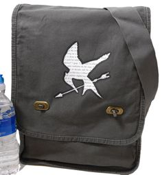 Pretty sure I want this... #hungergames