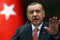 A törökök ismét megfenyegették Európát - https://www.hirmagazin.eu/a-torokok-ismet-megfenyegettek-europat