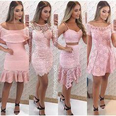 Junior Prom Dresses, Cute Dresses, Short Dresses, Summer Dresses, Dress Outfits, Fashion Dresses, Cute Outfits, African Print Fashion, Dress Me Up