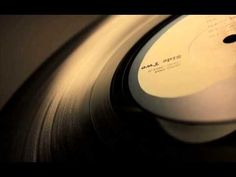 #classics,#Classics #Sound,#Klassiker,#Sound Icehouse- Hey Little Girl [Dj Darling Vs Dj Soeren Remix] - http://sound.#saar.city/?p=25986