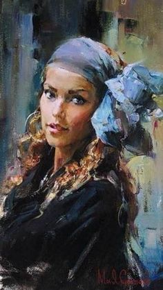 Art - Beautiful Painting