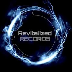 Revitalized Records Releases & Artists on Beatport https://link.crwd.fr/2Mj