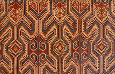 woven languages pua