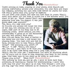 imagines are going to kill me one day. Like smoking. Or drinking. Im just gonna dieOkay imagines are going to kill me one day. Like smoking. Or drinking. Im just gonna die Cute Imagines, Niall Horan Imagines, Imagines Crush, Naill Horan, One Direction Images, I Love One Direction, Gonna Miss You, First Love, My Love