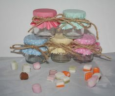 Hey, I found this really awesome Etsy listing at https://www.etsy.com/ru/listing/169883140/mini-jam-jar-favours-do-it-yourself
