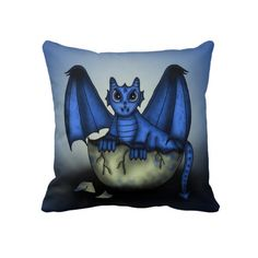 Browse our amazing and unique Dragon wedding gifts today. The happy couple will cherish a sentimental gift from Zazzle. Ipad 1, Ipad Case, Cute Pillows, Throw Pillows, Dragon Wedding, Sentimental Gifts, Wedding Gifts, Disney Characters, Clocks