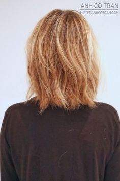 I am really thinking of cutting my hair like this....what do you think about it?? @Jasmine Ann Hernandez