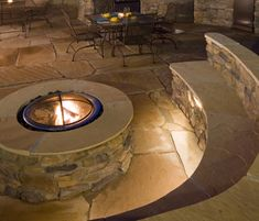 Google Image Result for http://www.frankolafratta.com/share/backyard_with_fire_pit_outdoor_kitchen_and_flagstone_patio_patio(1).jpg