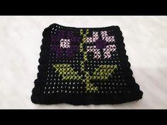 Crochet Top, Women, Fashion, Moda, Fashion Styles, Fashion Illustrations, Woman