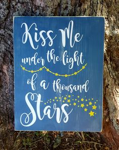 10 Romantic Glow Stick Ideas For Valentines Love Signs, Diy Signs, Camp Signs, Glow Stick Wedding, Starry Night Wedding, Starry Nights, Diy Pallet Projects, House Projects, Wood Projects