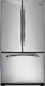 Shelka Marketing offers french door series refrigerators. Read more about it: http://www.shelkamarketing.com/refrigerators.html