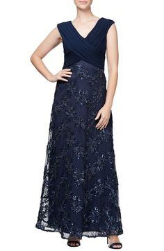 a4ad08e26be0b4 15 Best Mother of the Groom Dresses images   Bridal gown, Groom ...