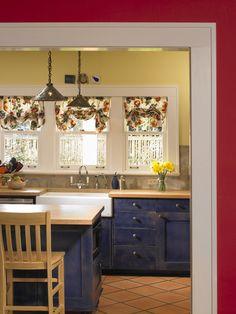 Tile Design Tile And Open Kitchens On Pinterest