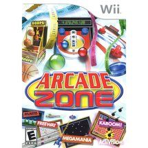 16 Best Wal Mart Arcade Images On Pinterest Board Games Table