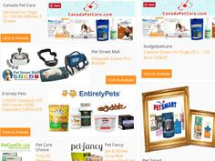 http://couponforpets.blogspot.com/2017/12/free-online-animal-naturals-coupons.html