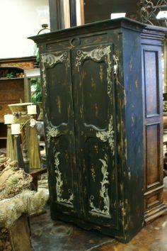 Carteru0027s Furniture, Midland, Texas 432