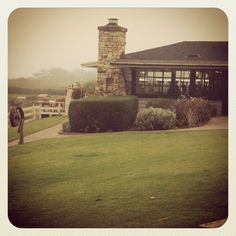 Mission Ranch, Carmel by the Sea