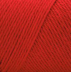 Red Simply Soft Yarn - Medium) by Caron Caron Yarn, Jessica Brown, Caron Simply Soft, Feather Painting, Yarn Ball, True Red, Knit Or Crochet, Yarn Colors, Knitting Yarn