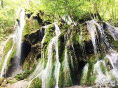 http://georgi.ro/cascada-beusnita/
