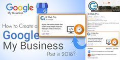 Posts might not have that much benefit but it is certainly a useful feature to enhance your branded search & generate more sales. Seo Marketing, Online Marketing, Social Media Marketing, Local Seo Services, Lokal, In 2019, Design Development, Infographics, Ecommerce