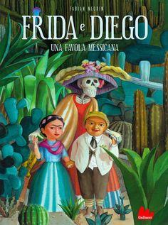 C'è una festa particolare che mi affascina da sempre. È il Dìa de Muertos , la festa dei defunti della cultura messicana, diventata patrimo...
