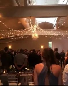Pretending to be taking pictures at a wedding to watch the game is next level genius via /r/funny. Wedding Henna, Wedding Veils, Diy Wedding, Wedding Ideas, Garden Wedding, Wedding Bands, Funny Work Jokes, Funny Humor, Funny Stuff