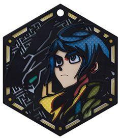 Bandai-Hobby-Character-Stand-Plate-Mikazuki-Augus-Gundam-IBO-Building-Kit