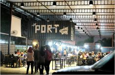 7_Container_1Cafes_to_Check_out_in_KL_and_Selangor7