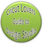 inner says: Full list of Cricut cartridge fonts + SAMPLES...I LOVE cheat sheets, short cuts, handy dandy lists...
