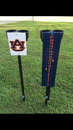 ADD ON DECAL|Cornhole|Lawn Games|Fathers Day|Bag toss|Scoring stand|Lawn Scoreboard|Outdoor Games|Birthday Gift|Scorekeeper|Drink Holder