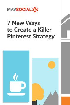 Pinterest is growing. The popular platform hit 175 million active monthly users in April 2017, which has grown considerably since ... Read More