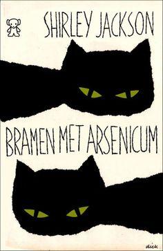 Cover Dick Bruna