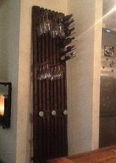 Raw-nordic-design.com, vintage møbler, interiør, fransk landstil