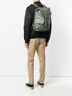 96311f53cdc Herschel Supply Co. Little America backpack