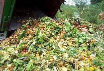 Massachusetts DEP Preparing Regulations Banning Hotels, Other Businesses from Discarding Food Waste | Green Lodging News