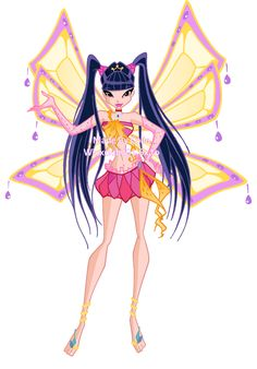 Recruiting Winx Club Enchantix for Photoshoot and Event! Winx Cosplay, Les Winx, Bloom Winx Club, Shugo Chara, Story Characters, Cartoon Characters, Club Outfits, Girl Cartoon, Magical Girl